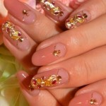 brown_nail_art_for-you (13)