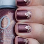 brown_nail_art_for-you (15)