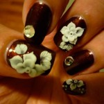brown_nail_art_for-you (18)