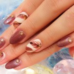 brown_nail_art_for-you (19)