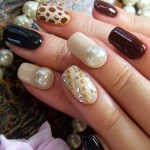 brown_nail_art_for-you (2)
