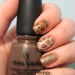 brown_nail_art_for-you (20)