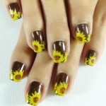 brown_nail_art_for-you (21)
