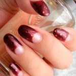 brown_nail_art_for-you (22)