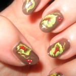 brown_nail_art_for-you (23)