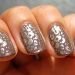 brown_nail_art_for-you (24)
