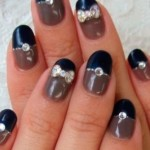 brown_nail_art_for-you (25)