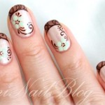 brown_nail_art_for-you (27)