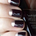 brown_nail_art_for-you (29)