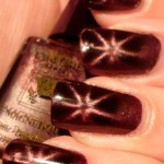 brown_nail_art_for-you (3)