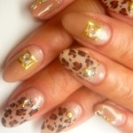 brown_nail_art_for-you (30)