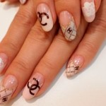 brown_nail_art_for-you (33)