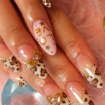 brown_nail_art_for-you (4)