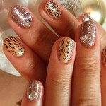 brown_nail_art_for-you (5)