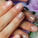 brown_nail_art_for-you (6)