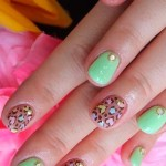brown_nail_art_for-you (7)