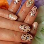 brown_nail_art_for-you (8)