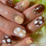 brown_nail_art_for-you (9)