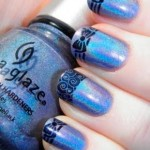 colorful_nail_artblue (12)
