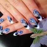 colorful_nail_artblue (13)