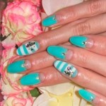 colorful_nail_artblue (14)