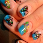 colorful_nail_artblue (15)