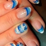 colorful_nail_artblue