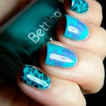 colorful_nail_artblue (18)
