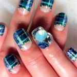 colorful_nail_artblue (19)