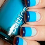 colorful_nail_artblue (2)