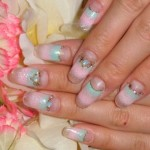 colorful_nail_artblue (21)