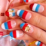 colorful_nail_artblue (22)
