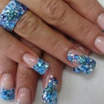 colorful_nail_artblue (23)