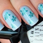 colorful_nail_artblue (24)