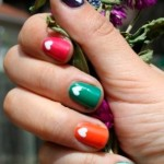 colorful_nail_artblue (26)