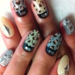colorful_nail_artblue (27)