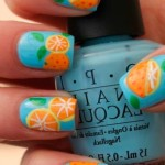 colorful_nail_artblue (28)