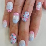 colorful_nail_artblue (3)