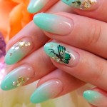 colorful_nail_artblue (30)