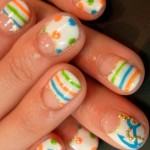 colorful_nail_artblue (32)