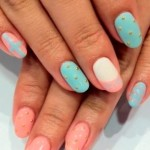 colorful_nail_artblue (33)