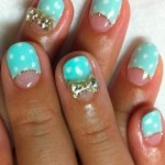 colorful_nail_artblue (34)