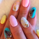 colorful_nail_artblue (35)