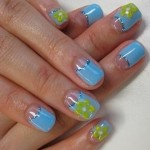 colorful_nail_artblue (36)
