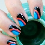 colorful_nail_artblue (4)