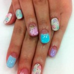 colorful_nail_artblue (6)