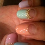 colorful_nail_artblue (7)
