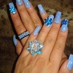 colorful_nail_artblue (9)