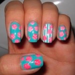nail-design-lines (10)
