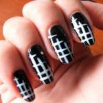 nail-design-lines (11)